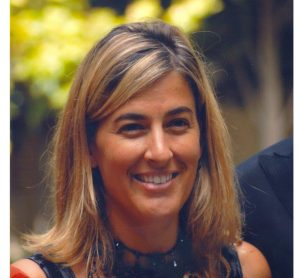 Mireia Spada, new CFO of RSM SPAIN