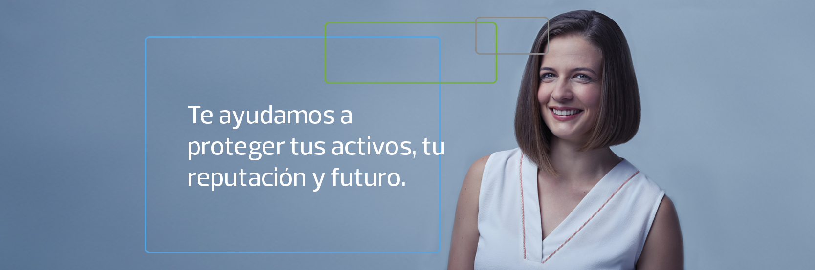 Risk Advisory Services Gestion de riesgo en la empresa