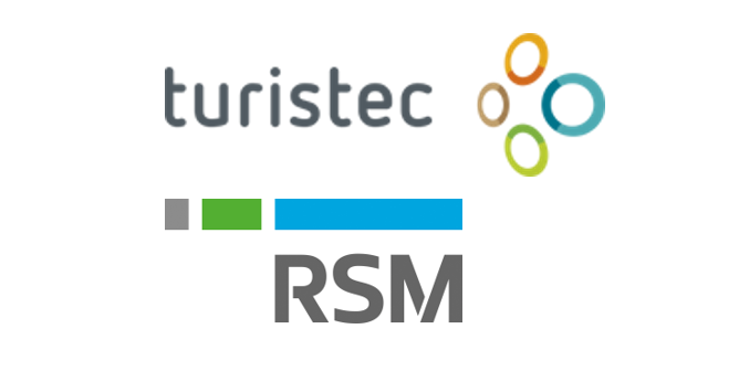 "RSM Spain se incorpora a Turistec con su máxima ""The Power of Being Undestood"""
